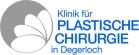 Logo Chirurgin, Plastische Chirurgin : Dr. med. Andrea Fornoff, Klinik für Plastische Chirurgie in Degerloch, , Stuttgart