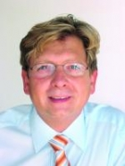 Portrait Dr. med. Frank Neidel, Hairdoc - Spezialpraxis für Haartransplantation, Düsseldorf, Chirurg