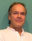 Portrait Dr.med. Lutz Gruhl, Praxisklinik für Plastische Chirurgie, Plastische und Ästhetische Chirurgie Kassel, Kassel, Allgemeinarzt, Hausarzt, Chirurg, Plastischer Chirurg