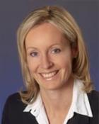 Portrait Dr. med. Juliane Bodo (geb. Frucht ), Fachärztin für Plastische und Ästhetische Chirurgie, Berlin, Plastische Chirurgin