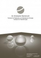 Logo Plastischer Chirurg, Facharzt für Handchirurgie : Dr. Christopher Wachsmuth, PraxisKlinik für Plastische u. Ästhetische Chirurgie , Wachsmuth & Völpel, Leipzig