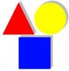 Logo Hautarzt : Dr. med. Kai Rezai, Institut für ästhetische Dermatologie Münster, Kornelia Brüske-Bourscheid, Münster