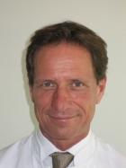 Portrait Dr. med. Stephan Ballhaus, Praxis Dr. Ballhaus, Plastische-ästhetische Operationen Augsburg, Augsburg, HNO-Arzt