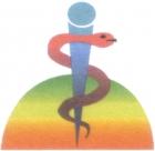 Logo Hautärztin : Dr. med. Mitra Hengge, Privatpraxis für Dermatologie und Ästhetische Dermatologie, , Essen