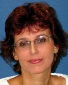 Portrait Dr. K. Biefel