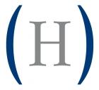 Logo Hautarzt : Dr. med. Said Hilton, Fachärzte-Team für Dermatologie, Allergologie & Venerologie, Medical Skin Center - Dr. Hilton, Düsseldorf