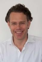 Portrait Dr. med. Jörg H. Widmann, Praxis für Plastische & Ästhetische Chirurgie_München-Centrum, München, Plastischer Chirurg