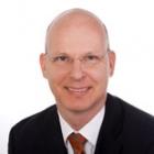 Portrait Dr. med. Martin Kürten, Fort Malakoff Klinik Mainz GmbH, Mainz, Chirurg, Plastischer Chirurg