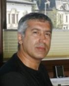 Portrait Dr. med. Nidal Gazawi, Wahiba Ästhetik, Klinik für plastische und ästhetische Chirurgie, Leipzig, Frauenarzt, Plastischer Chirurg