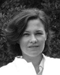 Portrait Dr. med. Ursula Schulze Eilfing, Chirurgie am Botanischen Garten, Dr. P. Balogh, Dr. Balogh, Dr. Schulze Eilfing, GbR, München, Plastische Chirurgin
