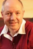 Portrait Dr. med. Dr. med. dent. Jens Hoellering M.S. (USA), Kopfzentrum Sauerland, Arnsberg, MKG-Chirurg