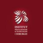 Logo Plastischer Chirurg : Dr. med Christian Lenz, Institut für plastische & ästhetische Chirurgie, , München