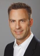 Portrait Dr. Jan Dirk Wolff, Medical-Harmonie, Werl, Plastischer Chirurg