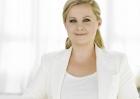 Portrait Eva Kusch, health2beauty, Facharztzentrum für Plastische und Ästhetische Chirurgie, Essen, Plastische Chirurgin