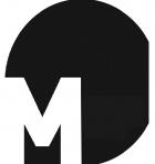 Logo Plastischer Chirurg : Christian Roessing, Metropolitanberlin, Praxisklinik für Plastische Chirurgie, Berlin