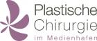 Logo Plastischer Chirurg : Dr. med. Andreas Arens-Landwehr, Plastische Chirurgie im Medienhafen, Gemeinschaftspraxis für Plastische und Ästhetische Chirurgie, Düsseldorf