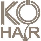 Logo Chirurg : Andreas  Meisen, KÖ-HAIR Haartransplantation  /  KÖ-KLINIK, Privatklinik für Plastische und Ästhetische Chirurgie, Düsseldorf