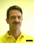 Portrait Dr. J. Thormann
