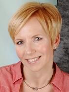Portrait Magdalena Lange, Gemeinschaftspraxis Pagiela-Lange, Bochum, Zahnärztin