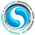 Logo Zahnarzt : Dr. med. dent. Thomas Stahlberg, Zahnarztpraxis Dr. Thomas  Stahlberg, & Partner, , Bremen