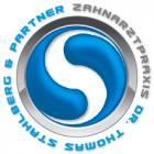 Logo Zahnarzt : Dr. med. dent. Thomas Stahlberg, Zahnarztpraxis Dr. Thomas Stahlberg & Partner Schwachhausen, Implantologie Parodontologie, Bremen