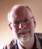 Portrait Jürgen Peter Pontenagel, Lebensqualität durch Zahngesundheit, Nettetal - Breyell, Zahnarzt