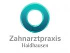 Logo Zahnarzt : Dr. Hans-Rudolf Kurpiers, Zahnarztpraxis Haidhausen, , München