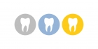Logo Zahnärztin : Dr.med.dent. Lila Fanihagh, Ratinger Zahnärzte, , Ratingen