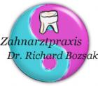 Logo Zahnarzt : Dr. Richard Bozsak, , Zahnarztpraxis, Nürnberg