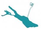 Logo Zahnarzt, Tätigkeitsschwerpunkt Implantologie, , Wurzelbehandlung unter Mikroskop : Dr. Dirk Späth, Tätigkeitsschwerpunkt Implantologie Wurzelbehandlung unter Mikroskop, , Friedrichshafen