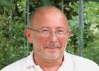 Portrait Klaus M. Linke, Praxis für Zahnheilkunde, Langerringen, Zahnarzt