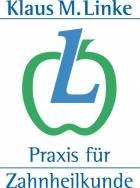 Logo Zahnarzt : Klaus M. Linke, Praxis für Zahnheilkunde, , Langerringen