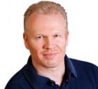 Portrait Dr. Andreas Lindemann, Bremen, Zahnarzt