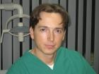 Portrait Dr. Thomas Müller, Zahnarztpraxis, Tätigkeitsschwerpunkte: Implantologie & Parodontologie, Nürnberg, Zahnarzt
