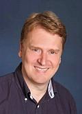 Portrait Dr. Achim Nesselrath, Ratingen, Zahnarzt, Kieferorthopäde