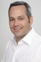 Portrait Dr. Oliver Bitsch, MED:SMiLE, Zähnärztliche Gemienschaftspraxis für moderne Zahnheilkunde und Implantologie, Mannheim, Zahnarzt, Oralchirurg