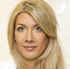 Portrait Dr. med. dent. Claudia Vivell, Hamburg, Zahnärztin