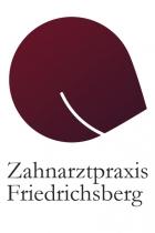 Portrait Dr. Johannes Heil, Zahnarztpraxis Friedrichsberg - www.praxis-friedrichsberg.de, Fachpraxis für Implantologie & ästhetische Zahnheilkunde, Hamburg, Zahnarzt