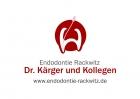 Portrait Dr. Wieland Kärger, Endodontiepraxis Rackwitz, Rackwitz b. Leipzig, Zahnarzt