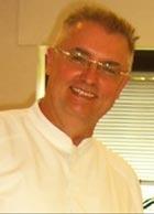 Portrait Dr. Frank Hoferichter, Dr. Hoferichter + Partner, Gelsenkirchen, Zahnarzt