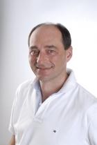 Portrait Dr. Thomas Gebala, Praxis für Zahnheilkunde, Puchheim, Zahnarzt, Kieferorthopäde