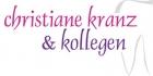 Logo Zahnärztin : Dr. Christiane Kranz, Zahnarztpraxis Christiane Kranz, , Essen