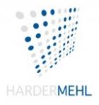 Logo Zahnarzt : Dr. Christian Mehl, Praxisklinik für Zahnmedizin und Implantologie, Spezialist für Prothetik und Implantologie, München