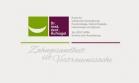 Logo Zahnärztin, Kieferorthopädin, - : Dr. Katja Hufnagel, Zahnarztpraxis Hufnagel, ästhetische Zahnheilkunde, Kitzingen