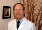 Portrait Professor Dr. med. Eberhard Paul, Privatpraxis für Dermatologie, Privatpraxis für Dermatologie in Nürnberg, Nürnberg, Hautarzt