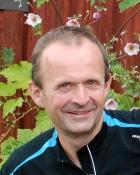 Portrait Dr. med. Frank Kämmler, Dr.med.Frank Kämmler, Praxis für Orthopädie und Sportmedizin, Schwerin, Orthopäde