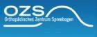 Logo Orthopäde und Unfallchirurg : Dr. med. Dirk Frauenschuh, OZS - Orthopädisches Zentrum Spreebogen, westklinik Dahlem, Berlin