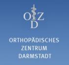 Logo Orthopäde, Orthopäde und Unfallchirurg, Arzt für Physikalische und Rehabilitative Medizin : Prof.Dr.med Jürgen Fischer, Orthopädisches Zentrum, , Darmstadt