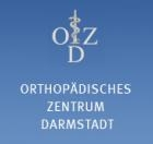 Logo Orthopäde und Unfallchirurg : Dr. med. Thomas Saltzer, Orthopädisches Zentrum Darmstadt, , Darmstadt