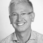 Portrait Dr. J. Glattfelter